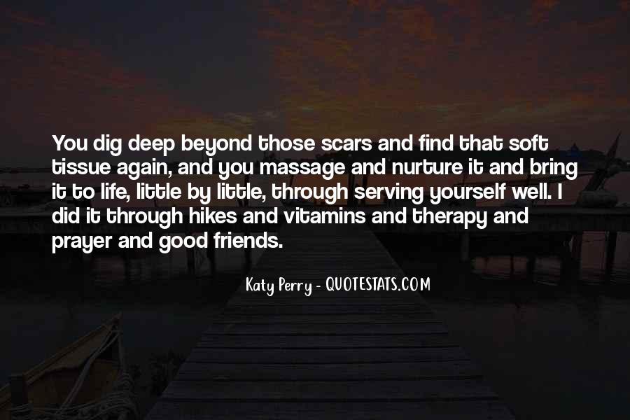 Katy Quotes #305847