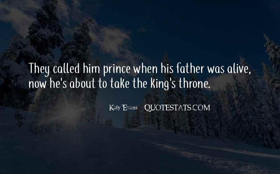 Katy Quotes #64069