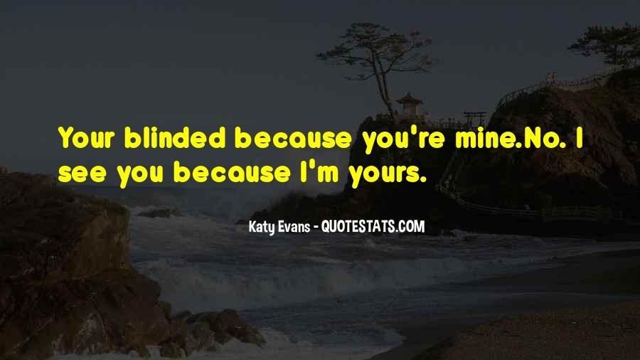 Katy Quotes #71798