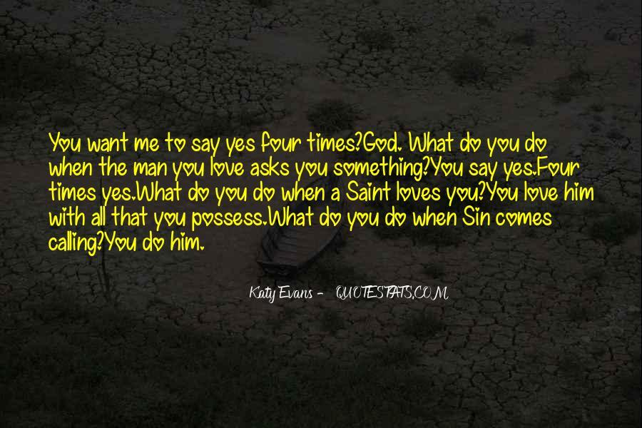 Katy Quotes #75290