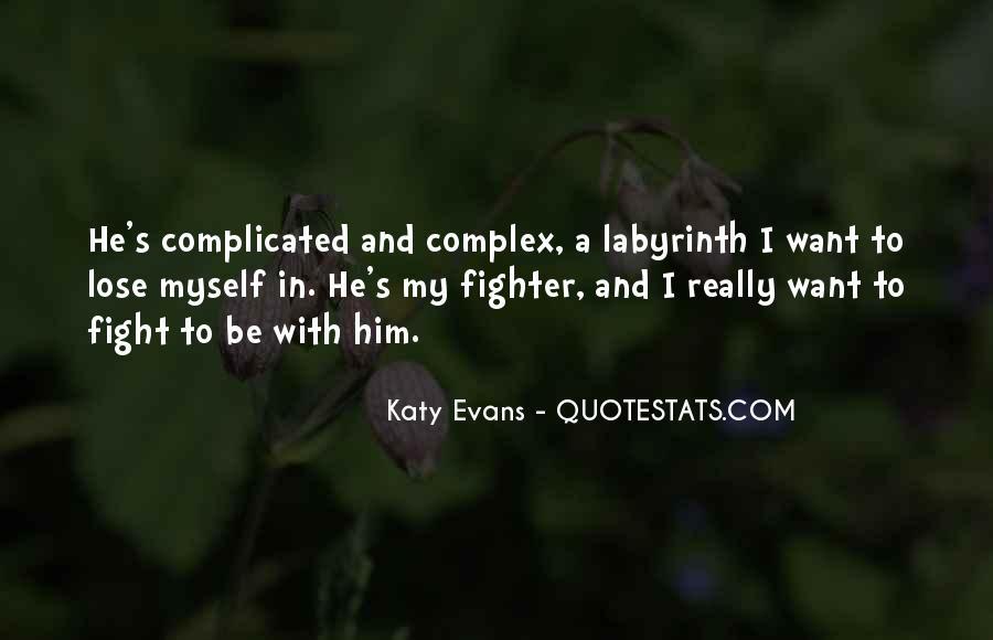 Katy Quotes #90875