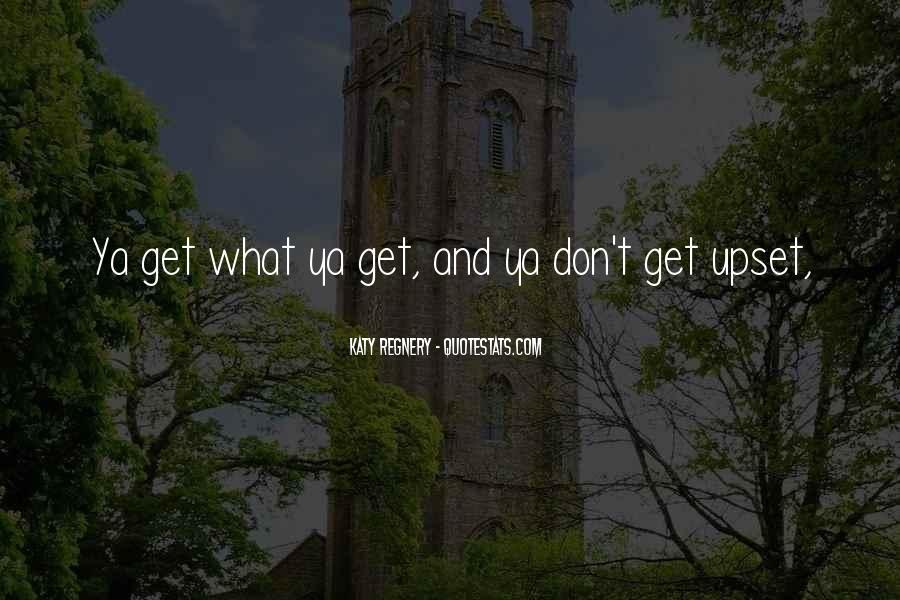 Katy Quotes #92611
