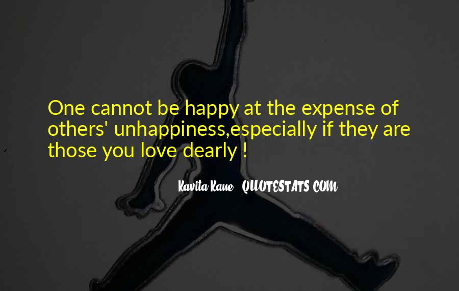 Kavita Quotes #1023570