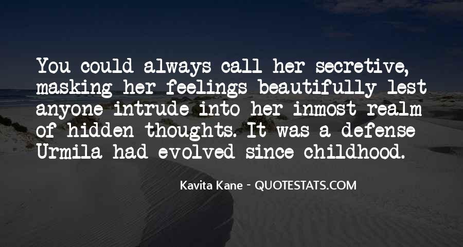 Kavita Quotes #1067159