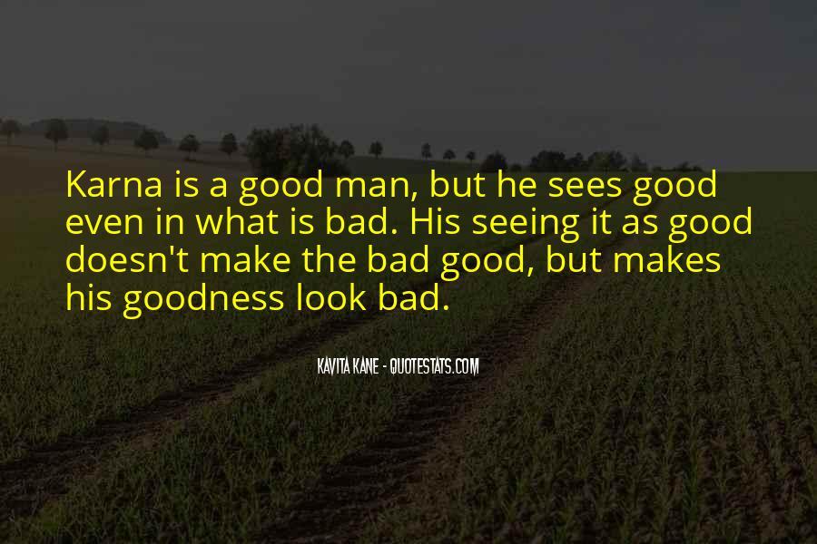 Kavita Quotes #1120336