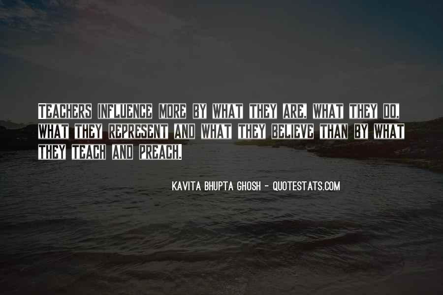 Kavita Quotes #1324355