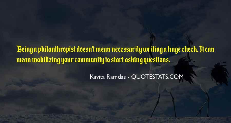 Kavita Quotes #1369702