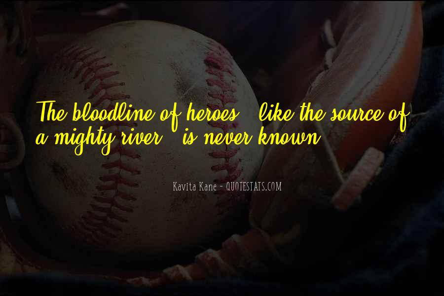 Kavita Quotes #145062