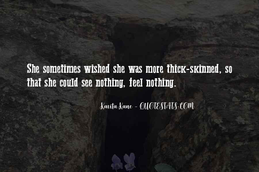 Kavita Quotes #1537255