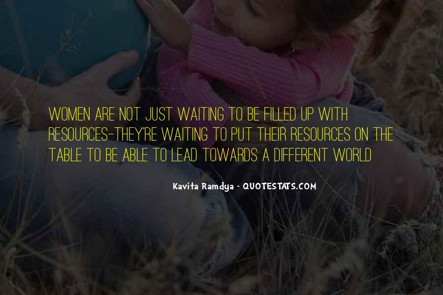 Kavita Quotes #1550638