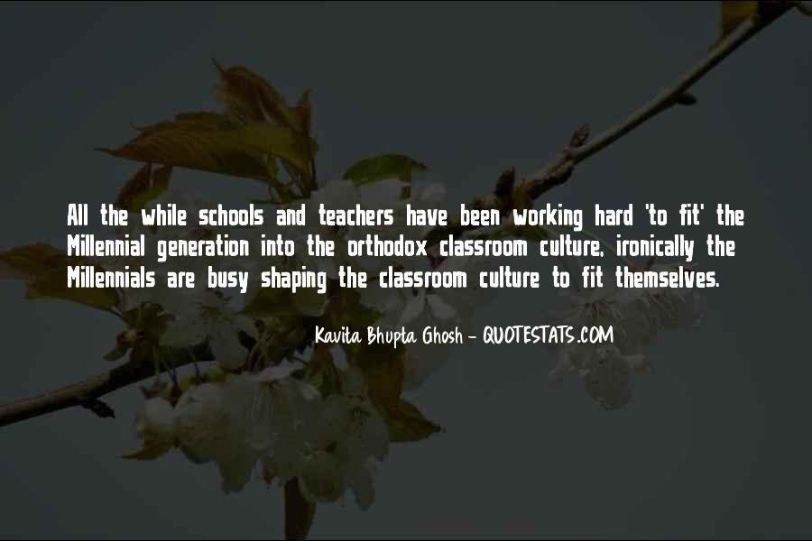 Kavita Quotes #1604055