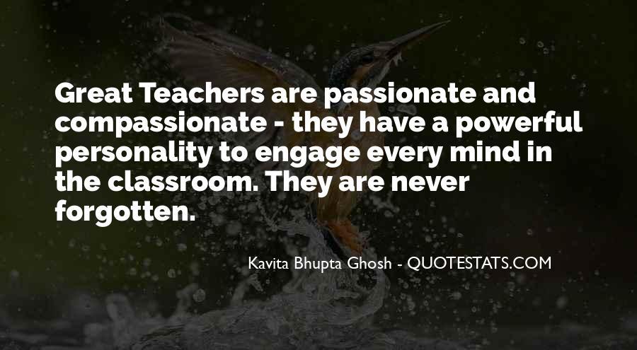 Kavita Quotes #1679941