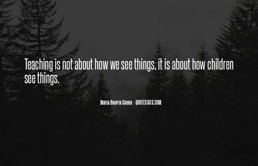 Kavita Quotes #1708861