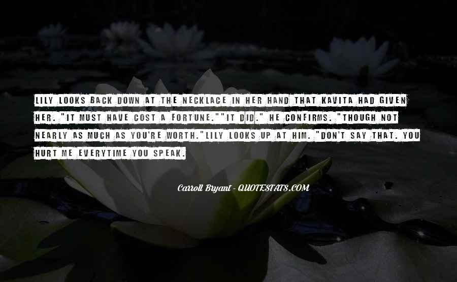 Kavita Quotes #1771733