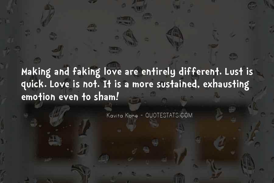 Kavita Quotes #219891
