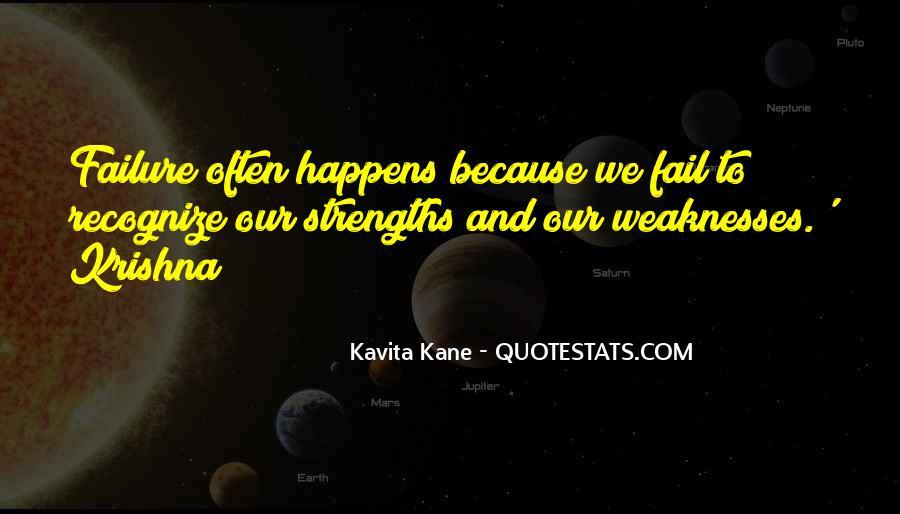 Kavita Quotes #334942