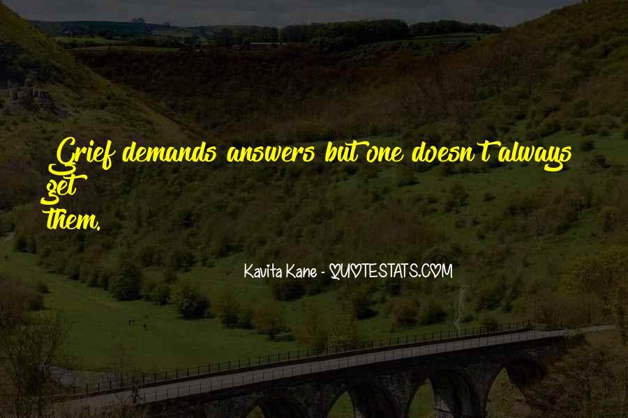 Kavita Quotes #335216