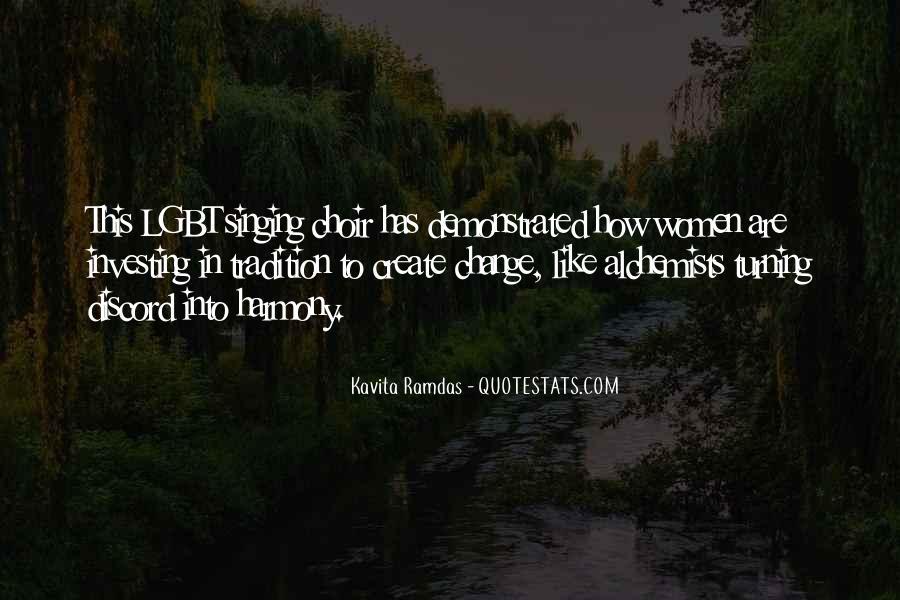Kavita Quotes #41821