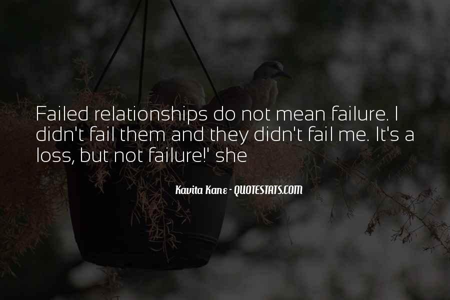 Kavita Quotes #466235