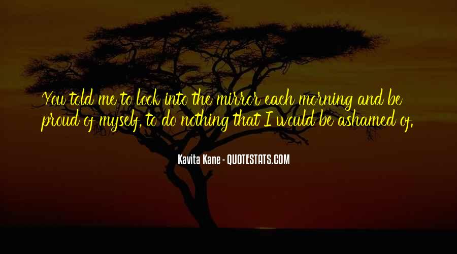 Kavita Quotes #477082