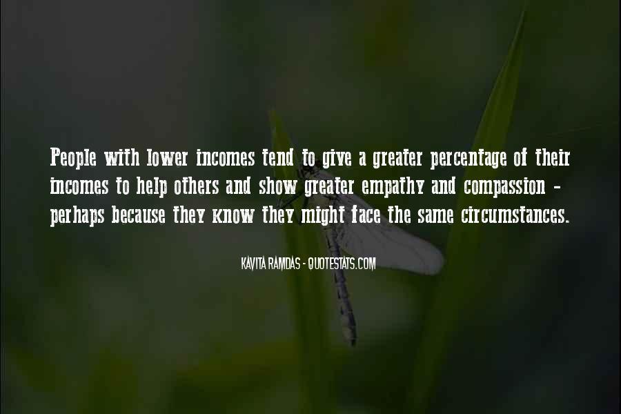 Kavita Quotes #477983