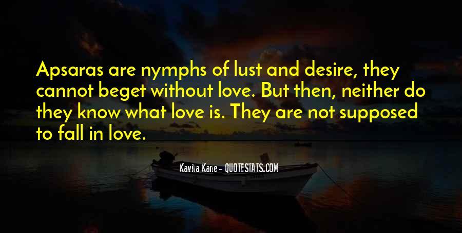 Kavita Quotes #563034