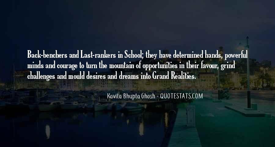Kavita Quotes #603937