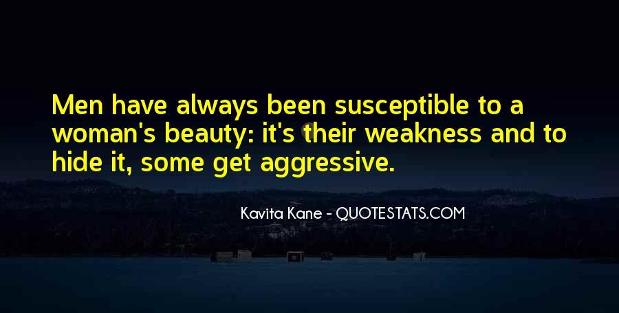 Kavita Quotes #616048