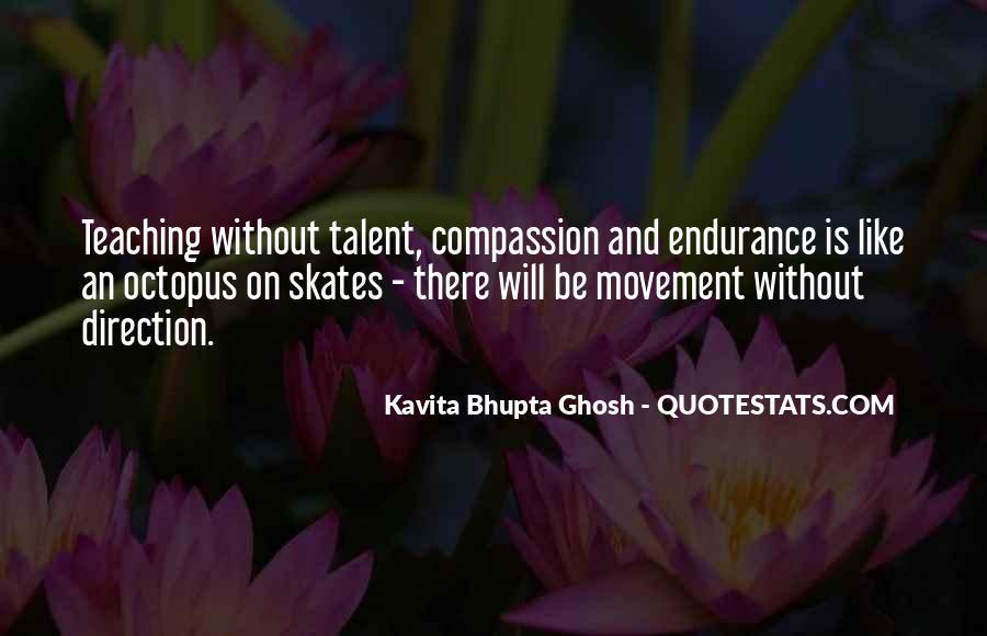 Kavita Quotes #660999