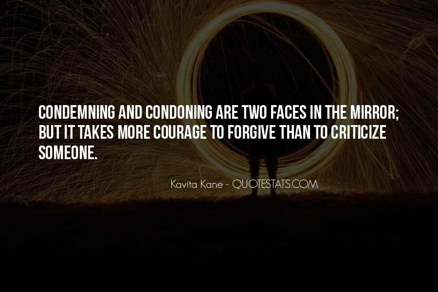 Kavita Quotes #689121