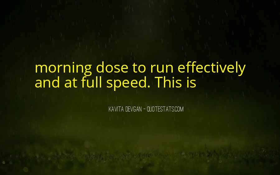 Kavita Quotes #754044