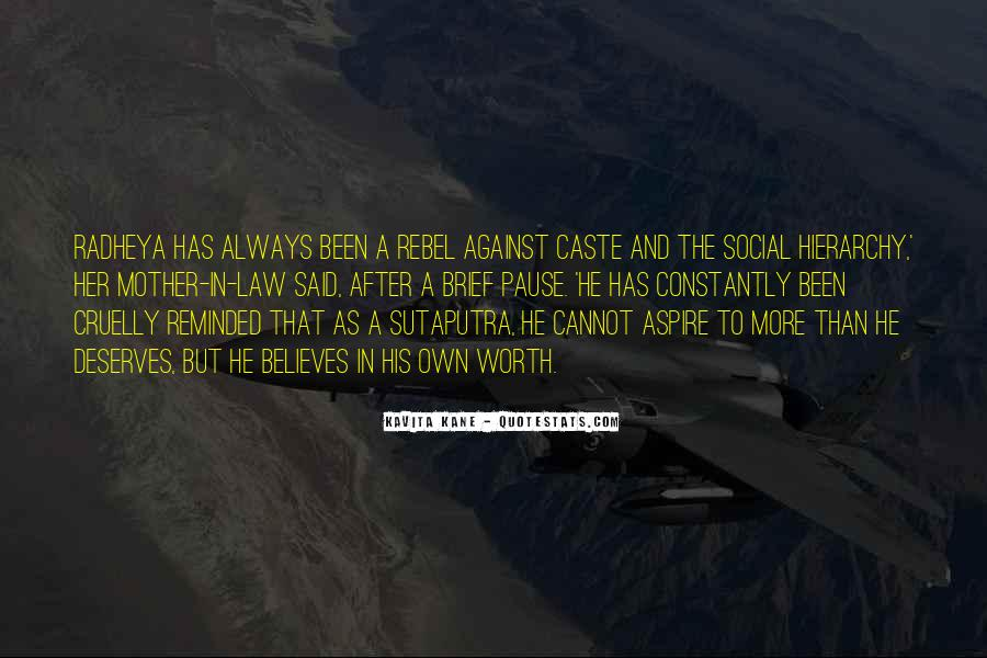 Kavita Quotes #76520