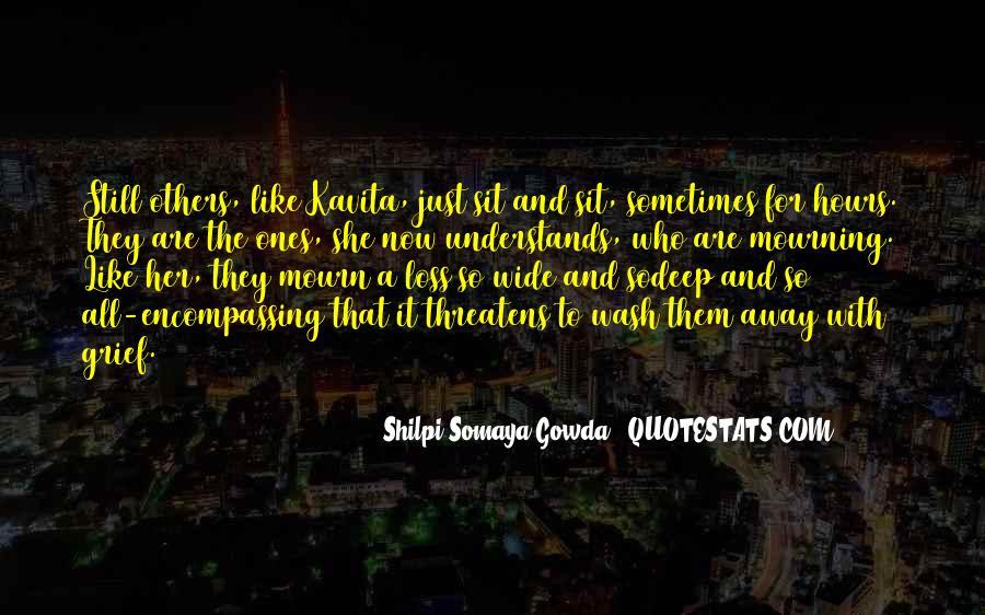Kavita Quotes #793304