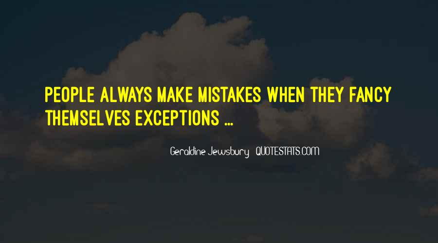 Kazakh Quotes #1759005