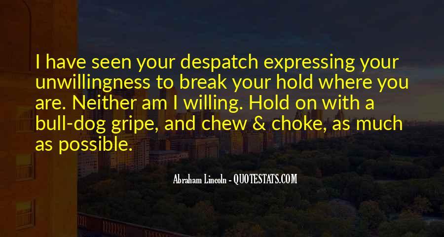 Kazakh Quotes #489749