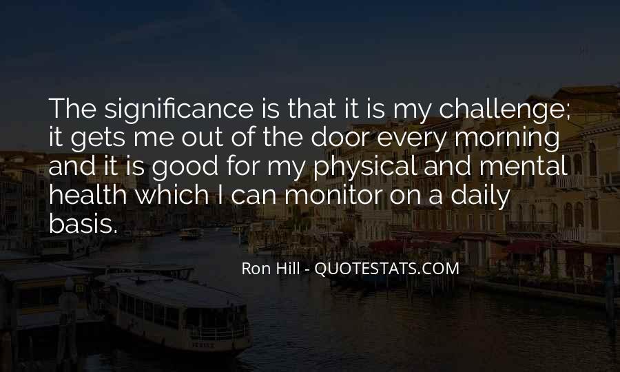 Kazantzakis St Francis Quotes #1507385