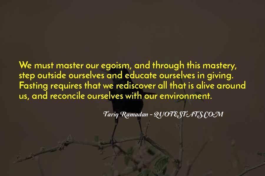 Kazantzakis St Francis Quotes #49874