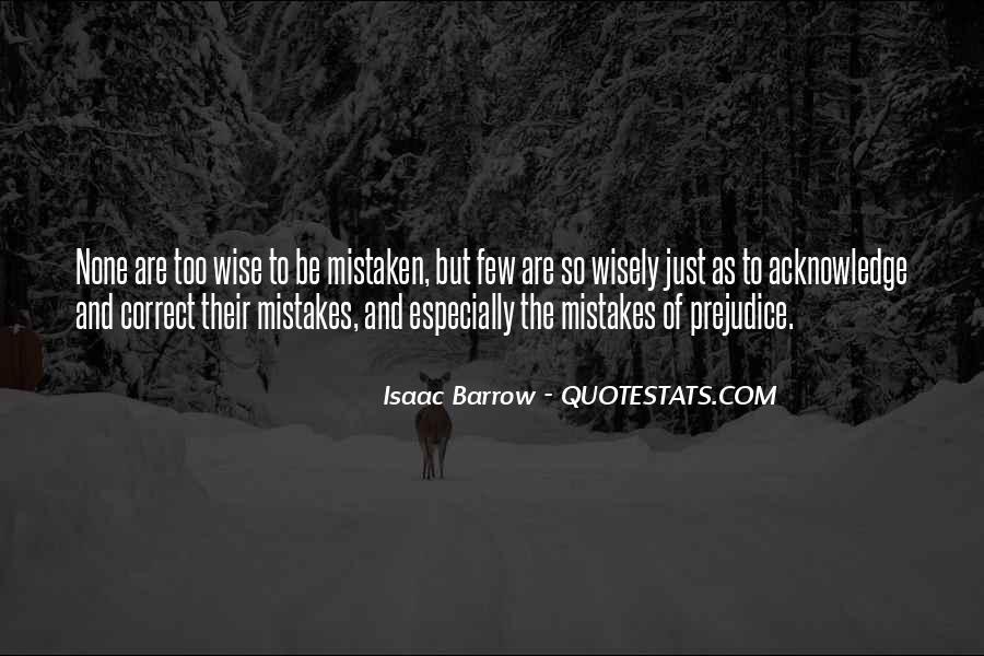 Kazuma Yagami Quotes #670334