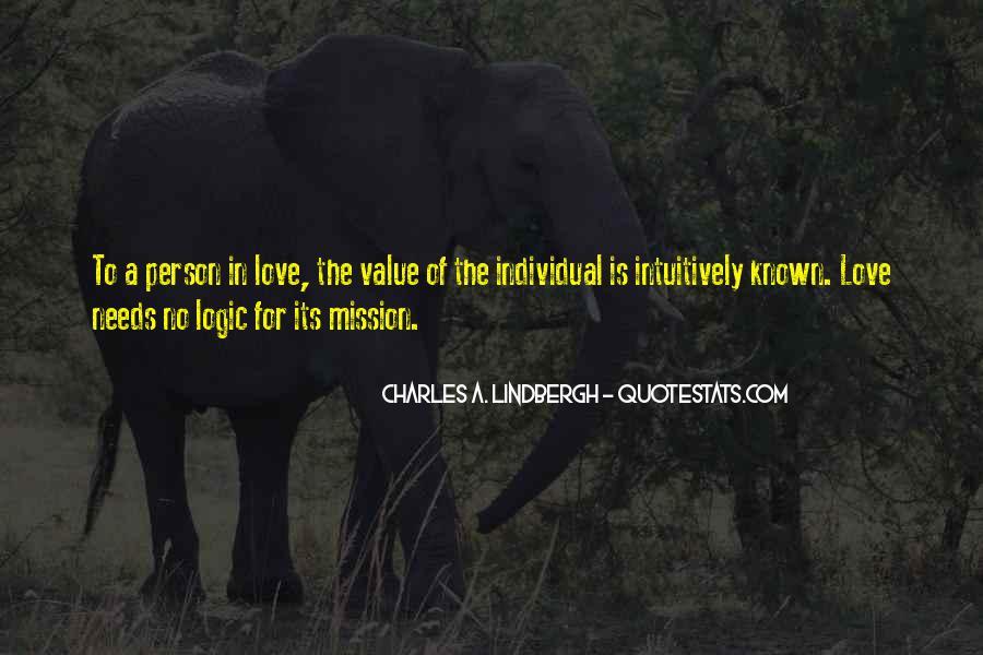 Kazuya Quotes #1346705