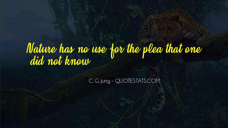 Keanu Reeves John Wick Quotes #178696