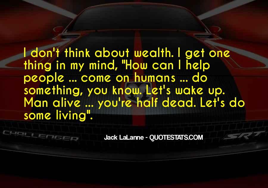 Keanu Reeves John Wick Quotes #265296