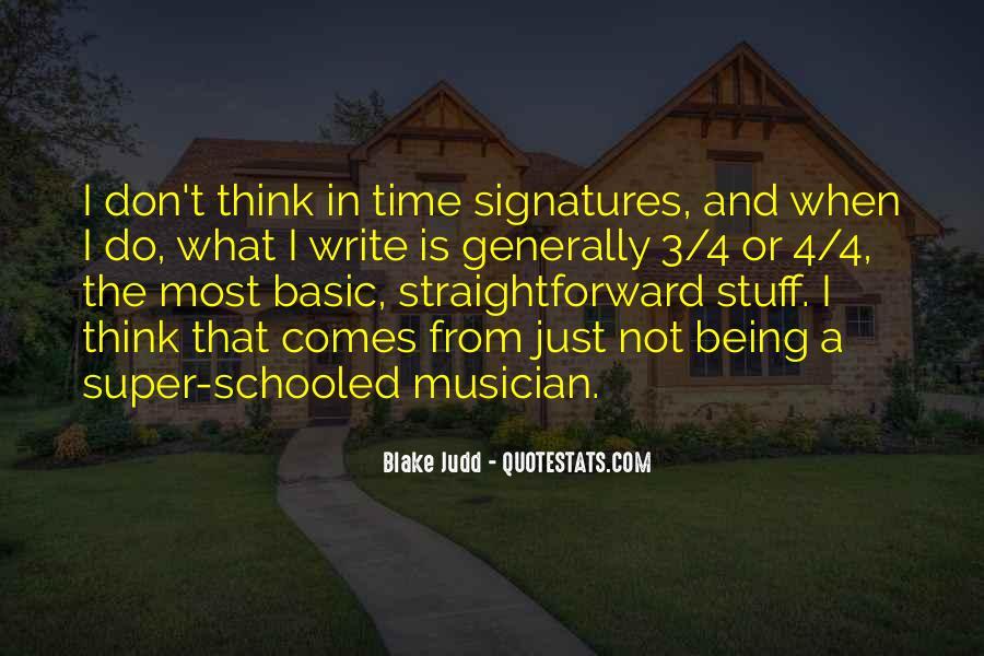 Keanu Reeves John Wick Quotes #267514