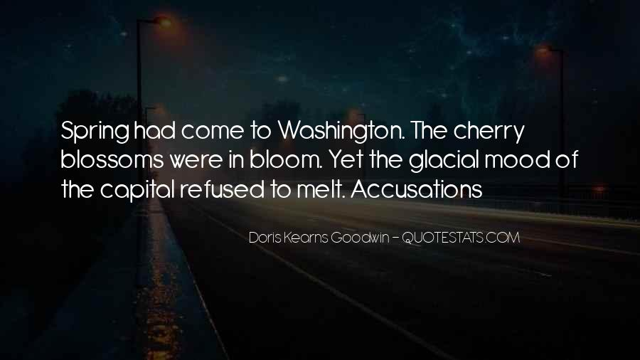 Kearns Goodwin Quotes #724950