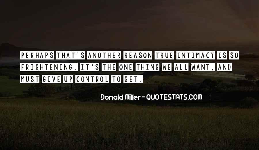 Kecil Hati Quotes #1339899