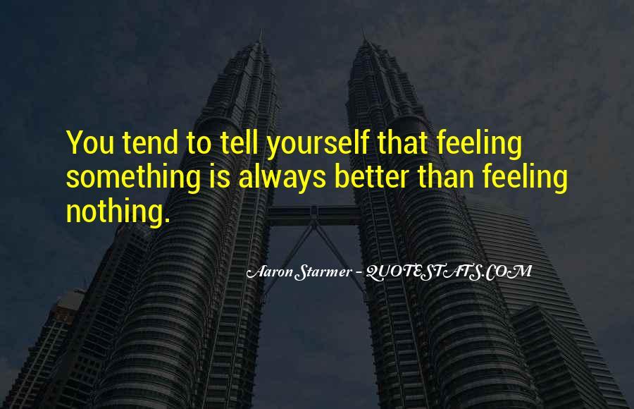 Keep Memories Alive Quotes #1465947