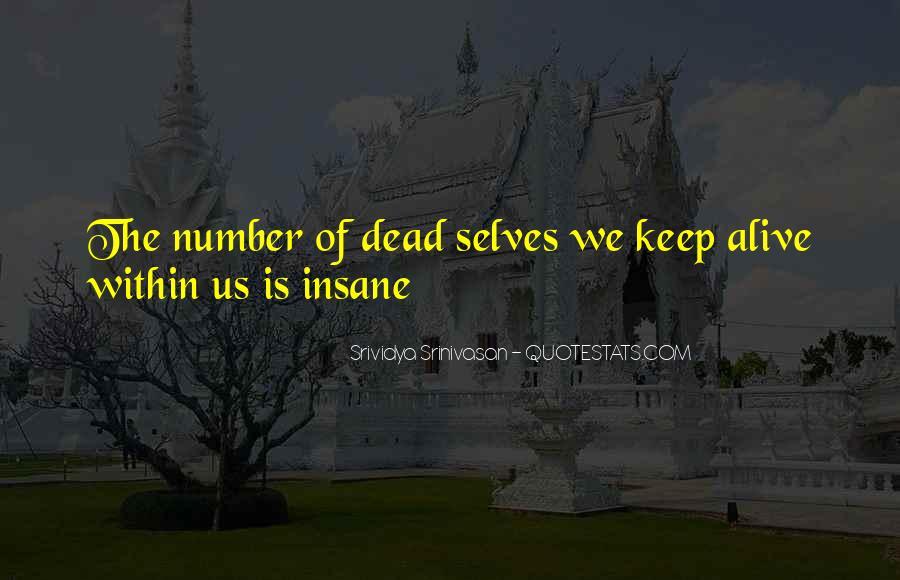 Keep Memories Alive Quotes #1870293
