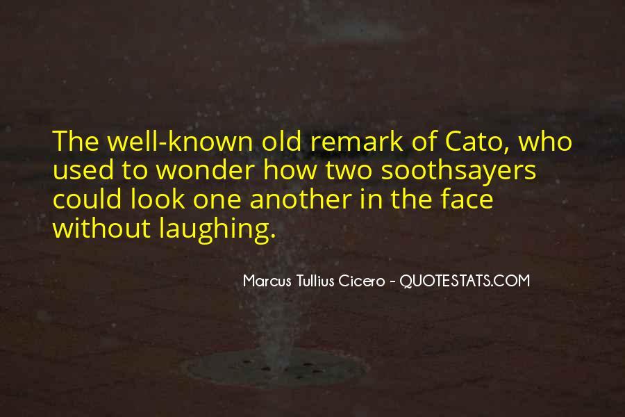 Keep Memories Alive Quotes #320921