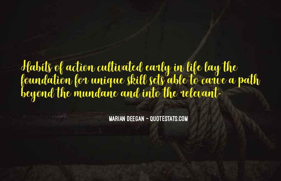 Keep Memories Alive Quotes #926127