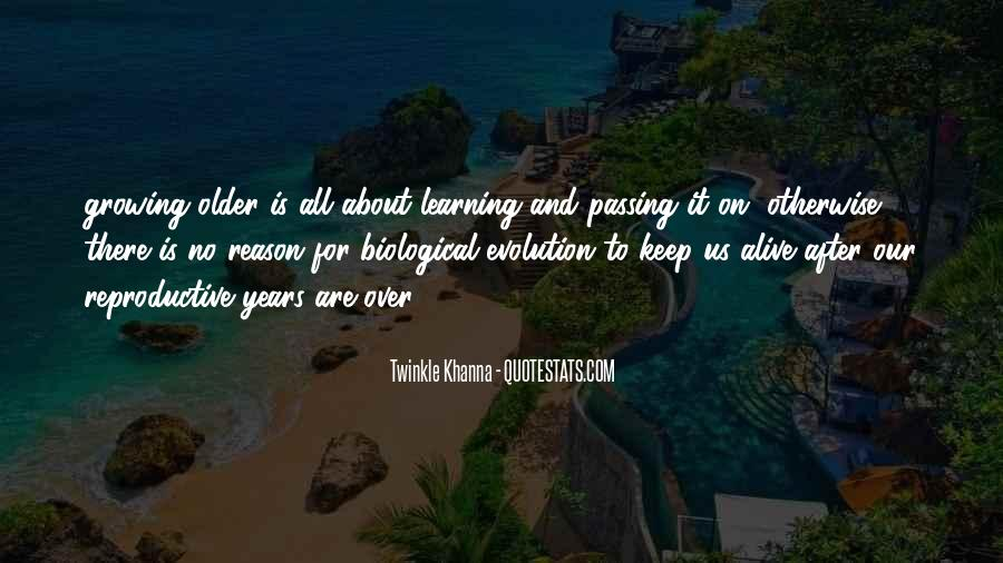 Keep On Learning Quotes #854455
