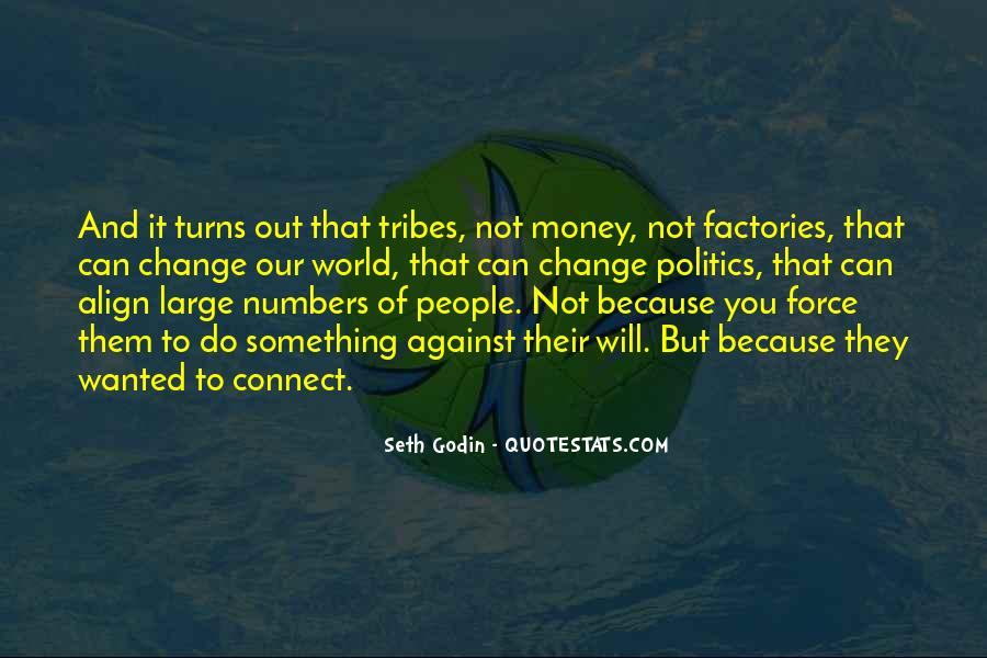 Quotes About Employee Value #70972